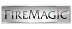 Firemagic grills logo