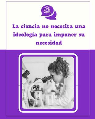 Hablemos de ciencia (10).png