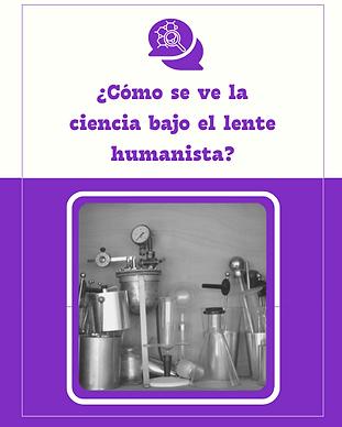 Hablemos de ciencia (4).png