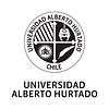 Logo-universidad-alberto-hurtado-2013.png