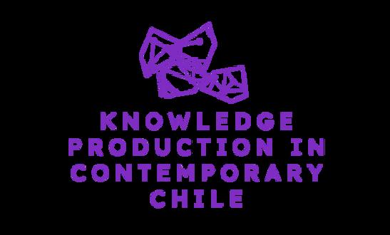 comunicaciones_cienciachilehoy_edited.pn
