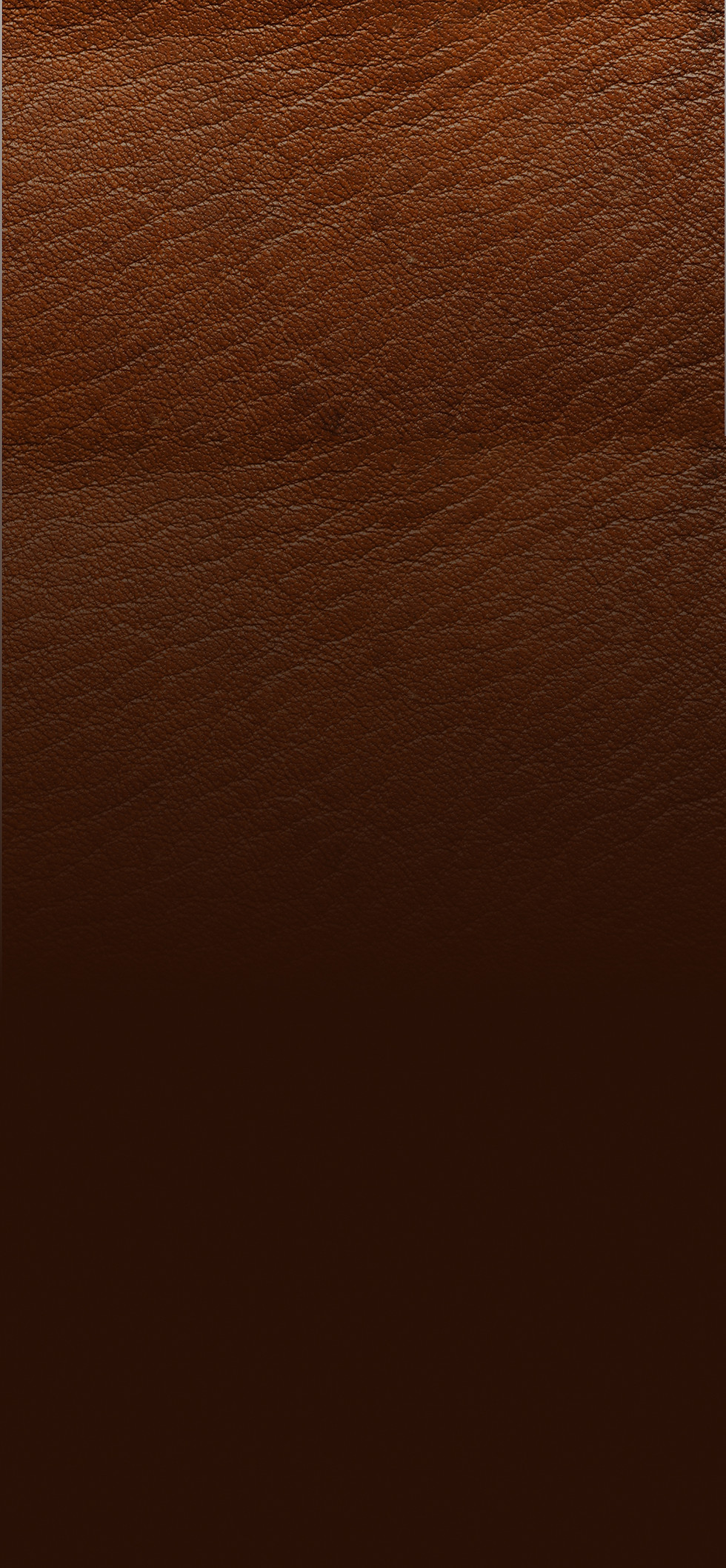 Leather background for a gret shoe repair service