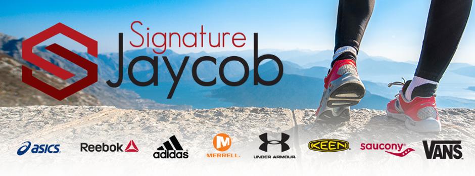 Signature_Jaycob_Couverture_facebook_851x315_v2.png