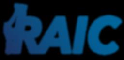 RAIC Transparent.png