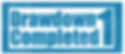 stemp 3 drawdown blue.png