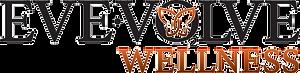 EveVolve logo