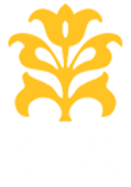MP-logo.png