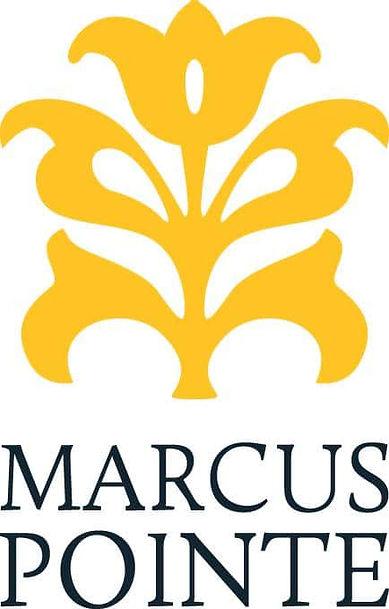 Marcus-Pointe-Golf-Club-2.jpg