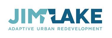 JimLake_AUR_Logo_RGB_REV.jpg