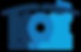 logo_Noeì+pour_la_jeunesse_(1).png