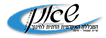לוגו עם רקע שקוף-01.png
