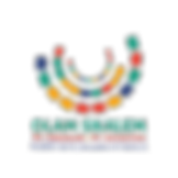 logo_adress1.png