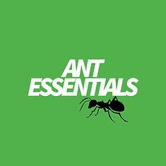 ANT ESSENTIALS LOGO copy.jpg