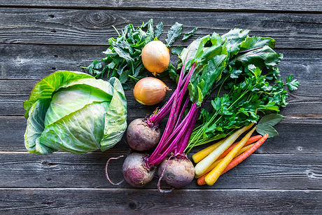 Fresh organic produce.jpg