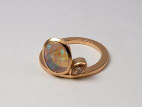 Ursula-May-Opal-Diamantring-3retweb.jpg