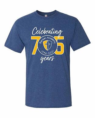 75th t-shirt.jpg