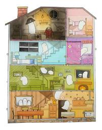 Acutely_Haunted_House_website.jpg