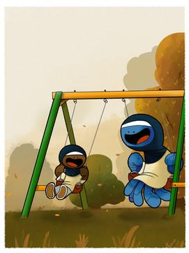 Swing_Set.jpg