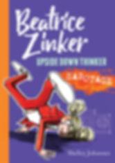BZ3-PAPERBACK-RGB.jpg