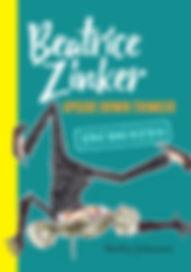 COVER - BZ2.jpg
