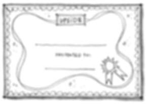 drawingbrigade-upsidetemplate.jpg