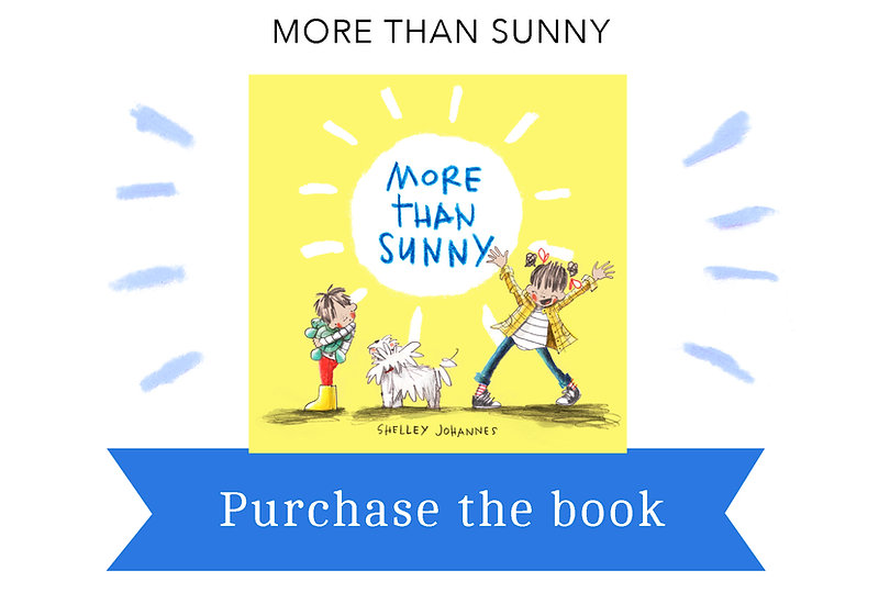 MORE THAN SUNNY - PURCHASE GRAPHIC.jpg