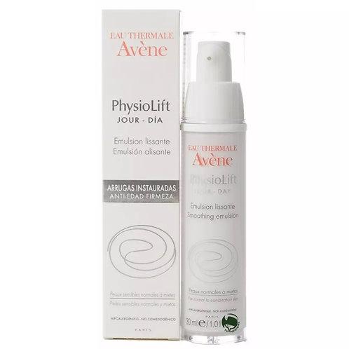 PHYSIOLIFT DIA 30ml  - Avène