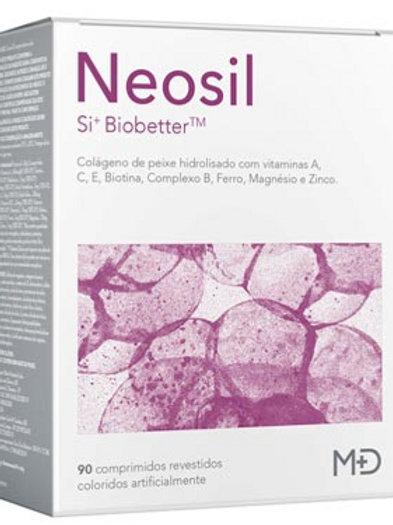 NEOSIL 50mg