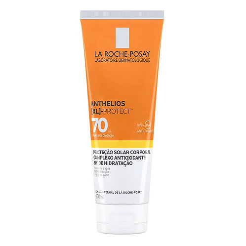 ANTHELIOS XL PROTECT FPS70 - La Roche-Posay