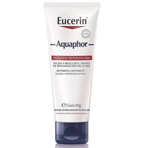 AQUAPHOR REPARADOR INTENSIVO 49g - Eucerin