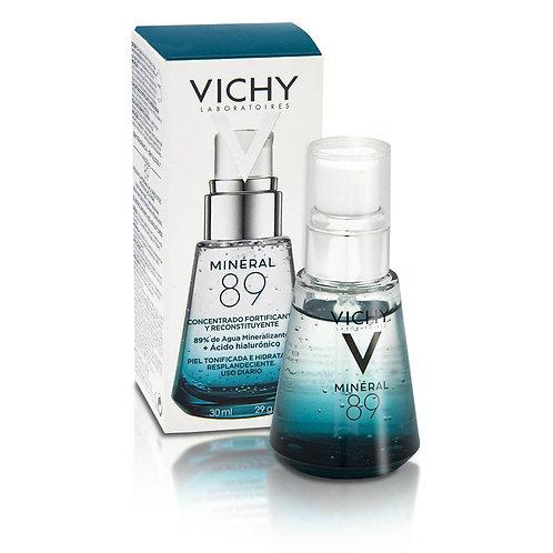 MINERAL 89 ROSTO - Vichy