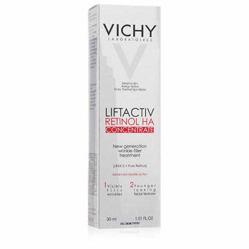 LIFTACTIVE RETINOL HA ADVANCED 30ml - Vichy