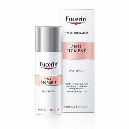 ANTI-PIGMENT DIA FPS30 50ml - Eucerin