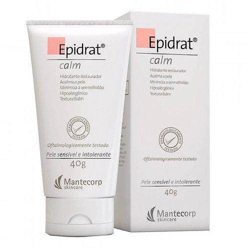 EPIDRAT CALM 40g - Mantecorp