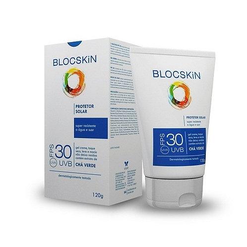 BLOCSKIN FPS30 CORPORAL 120g