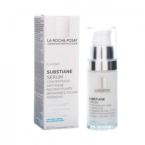 SUBSTIANE SÉRUM 30ml - La Roche-Posay
