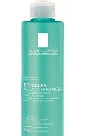 EFFACLAR GEL DE LIMPEZA ALTA TOLERÂNCIA- La Roche-Posay
