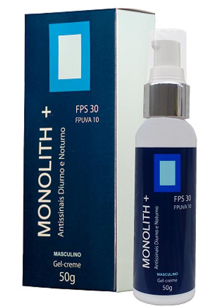 MONOLITH + FPS30 50g - Futura Biotech