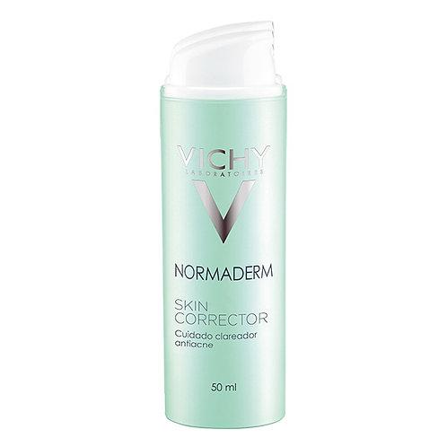 NORMADERM SKIN CORRECTOR 30g - Vichy