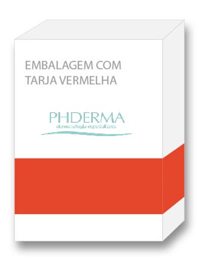 ALDACTONE 100mg 16 Comprimidos - Pfizer