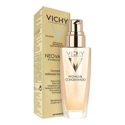 NEOVADIOL CONCENTRADO 30ml - Vichy