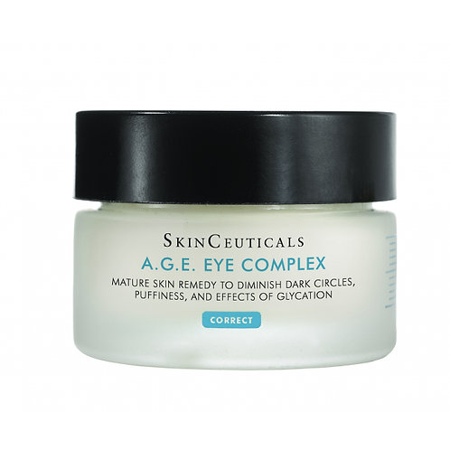 AGE EYE COMPLEX 15ml - Skinceuticals