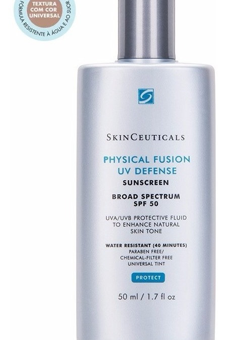 PHYSICAL FUSION FPS50 50ml - Skinceuticals