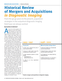 M&A Title Page.png