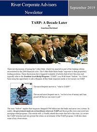 Tarp Image.JPG