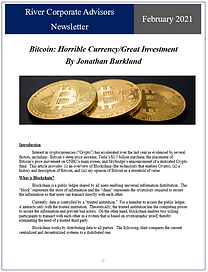 Bitcoin Cover Page.PNG