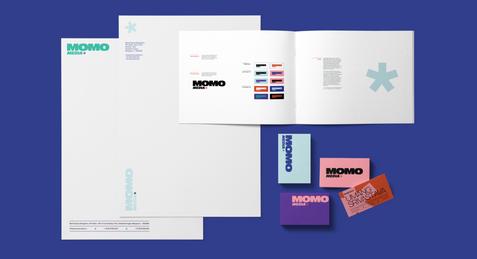 momo brand kit 2.png