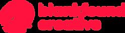 blankfound_logo-landscape.png