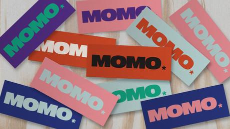 momo stickers 1.jpg