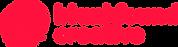 blankfound logo